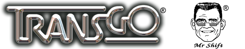 transgo-logo.png